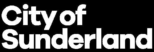City of Sunderland logo