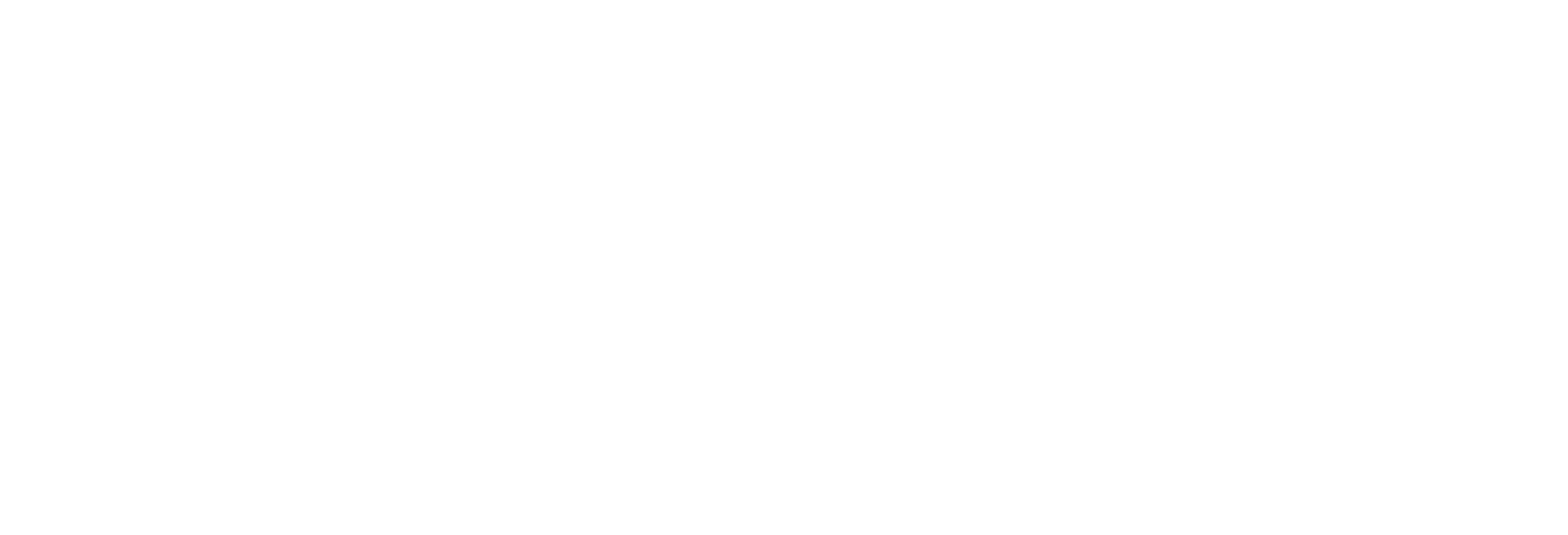 MySunderland