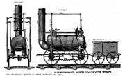 Logo for Hetton Colliery Railway