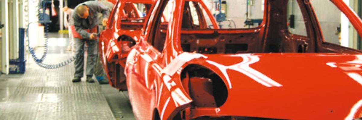 Nissan unveils EV36Zero