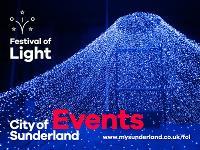 Image for Festival of Light 2021