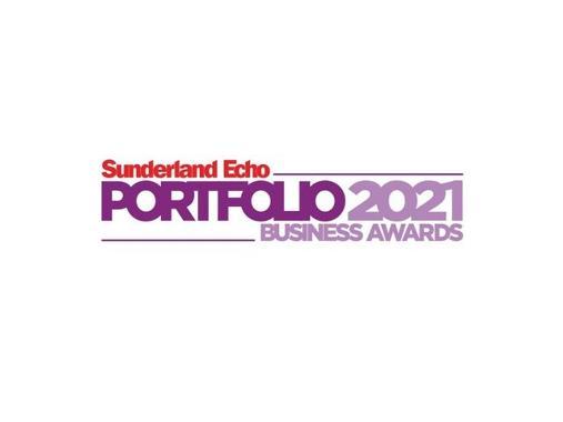 Image representing Sunderland Echo Portfolio Awards